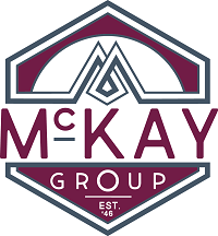 McKay Group logo